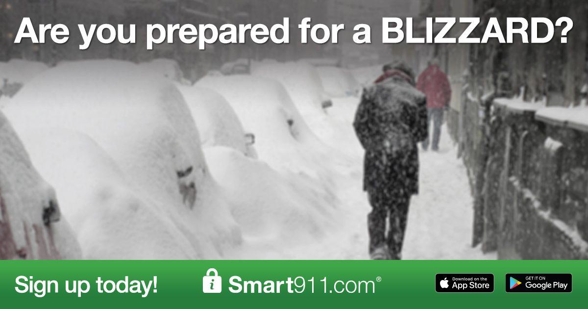 Smart911_Blizzard_SEP20