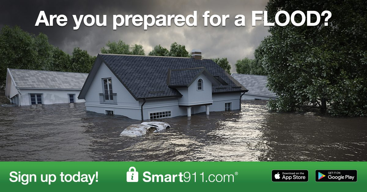 Smart911_Flood_SEP20