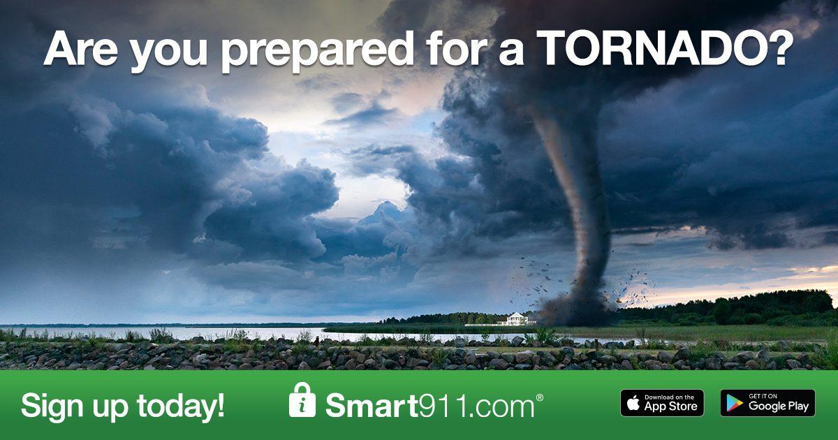 Smart911_Tornado_SEP20