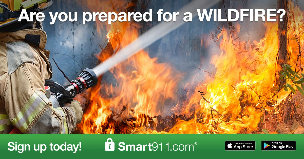 Smart911_Wildfire_SEP20