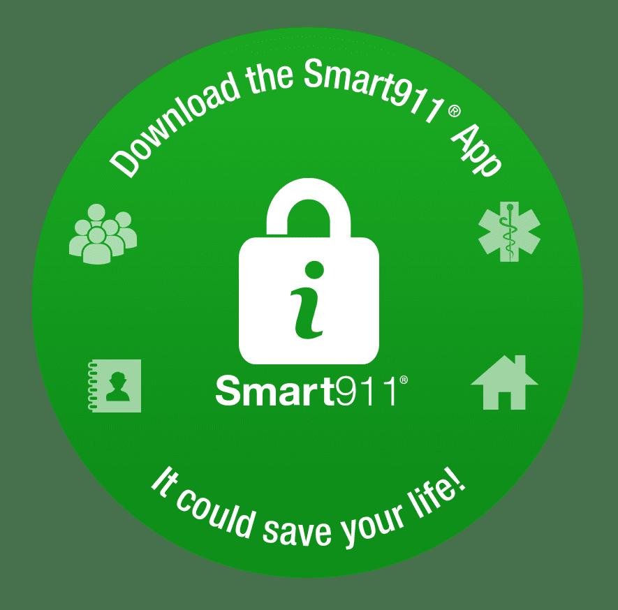WebBadge-Smart911_circle