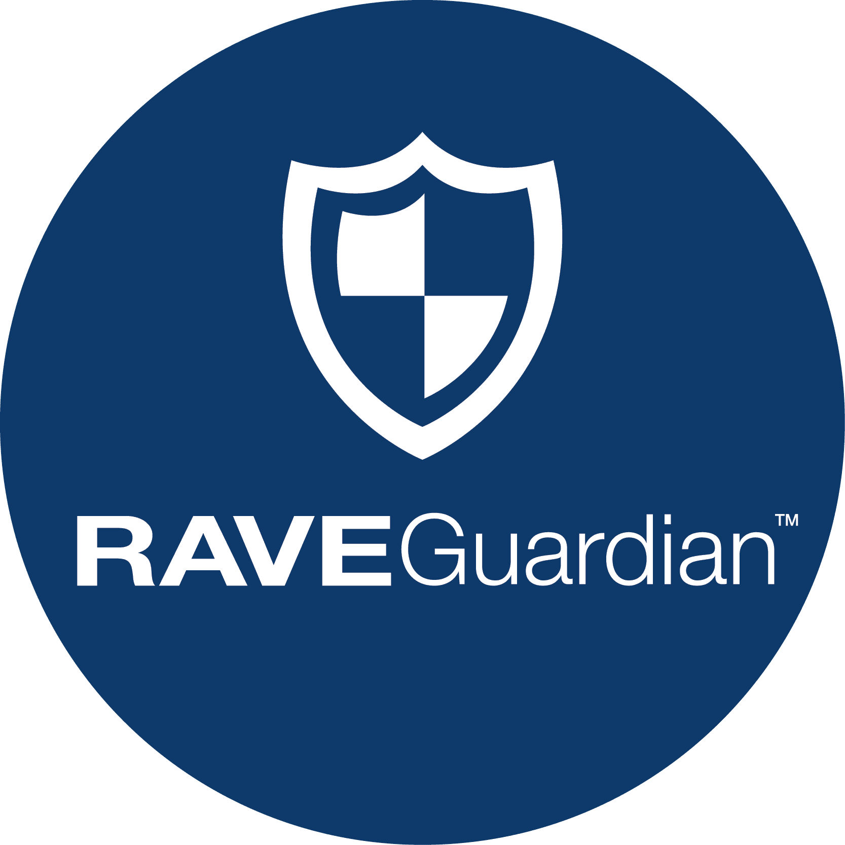 Rave Guardian Customize Your Own