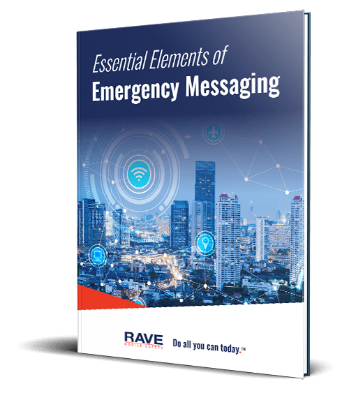 Cover-Essential-emergency-management-message