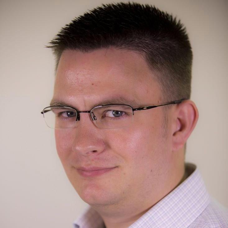 Picture of David Batastini