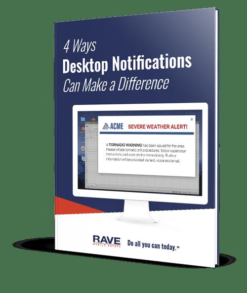Desktop-notifier-cover