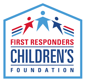 Rave Gives Back - Bowling for First Responders Children's Foundation