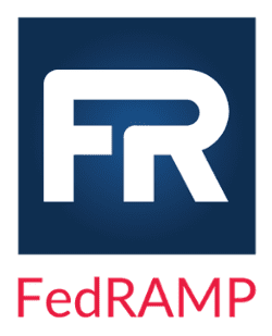 Rave Mobile Safety Receives FedRAMP Authorization from U.S. Federal Government