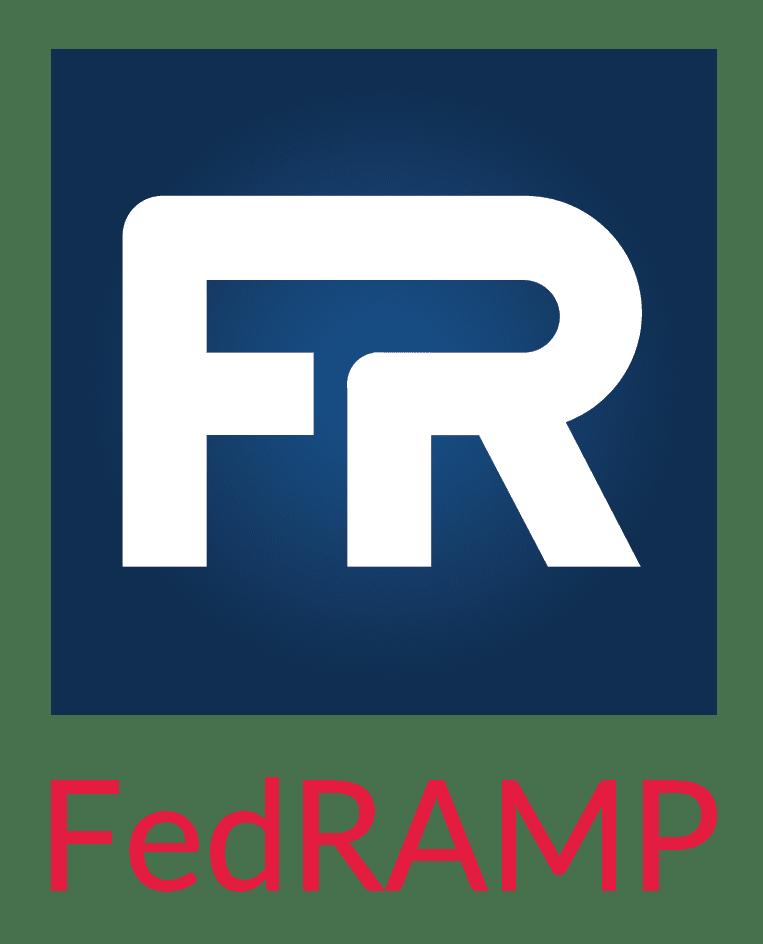 FedRAMP PRIMARY LOGO