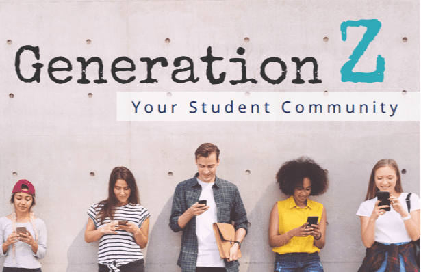 Gen Z Infographic Cover-1