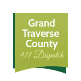 Grand Traverse Central Dispatch_v2