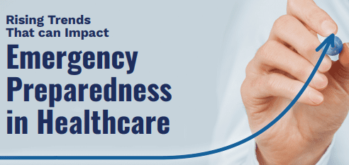 infographic:_rising_trends_that_can_impact_emergency_preparedness_in_healthcare