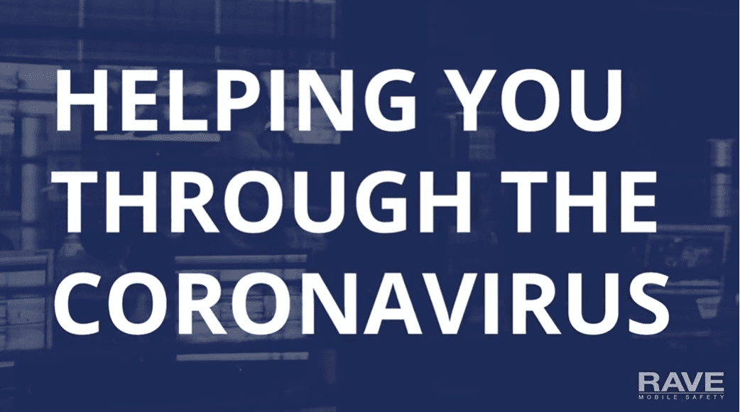 Helping-You-Through-coronavirus