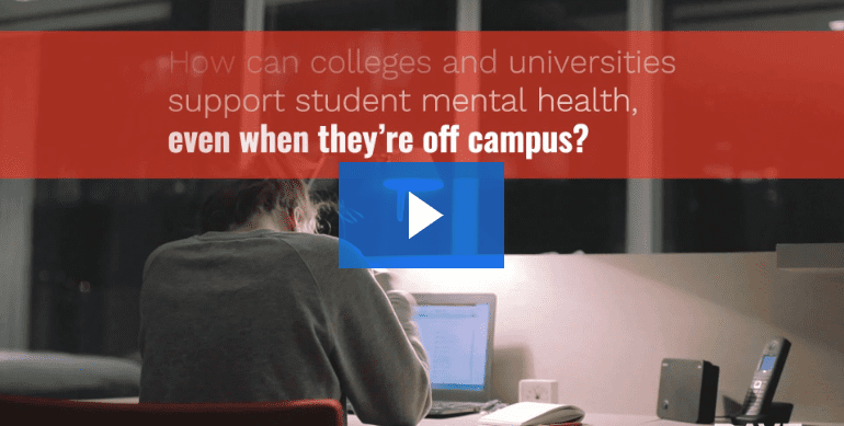 3_ways_to_provide_mental_health_support_to_students_on_and_off_campus