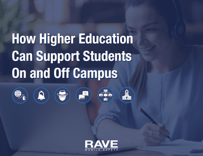 how_higher_education_can_support_students_on_and_off_campus