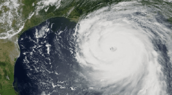 free_webinar:_preparing_for_hurricanes_and_natural_disasters_amid_covid-19