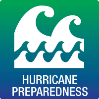 Hurricane_Button