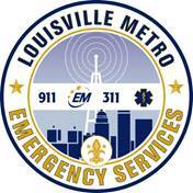Louisville-CO-Logo