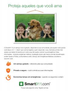 Smart911_Portrait_Family1_Portuguese