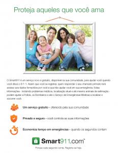 Smart911_Portrait_Family4_Portuguese