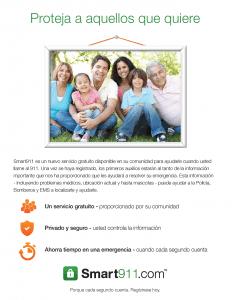 Smart911_Portrait_Family4_Spanish