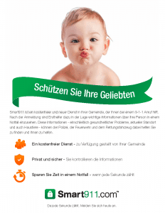 Smart911_Portrait_Family6_German2