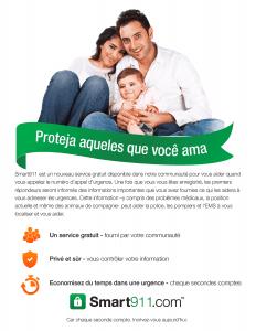 Smart911_Portrait_Family7_French2