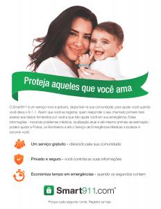 Smart911_Ribbon_Family_Portuguese