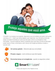 Smart911_Ribbon_Family_Portuguese2
