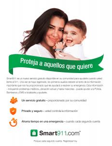 Smart911_Ribbon_Family_Spanish