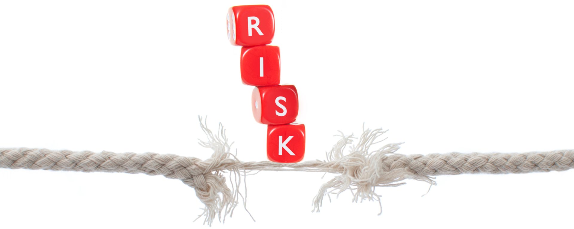 The Four Emerging Trends in Corporate Risk Management