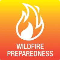 Wildfire_button