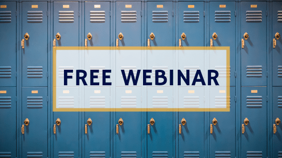 Live Webinar: Pass the Safety Test