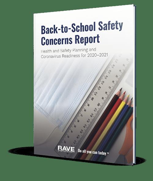K-12-Survey-Cover