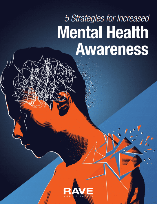 5 Strategies for Increased Mental Health Awareness