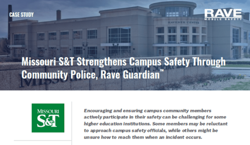 missouri_st_strengthens_campus_safety_through_community_police,_rave_guardian™