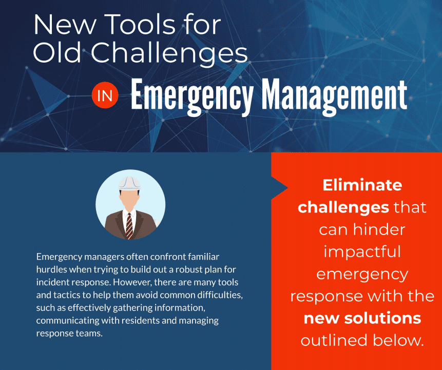 new_tools_for_old_challenges_in_emergency_management