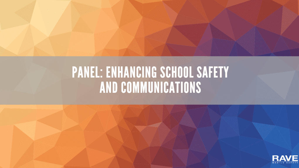 panel:_enhancing_school_safety_and_communications