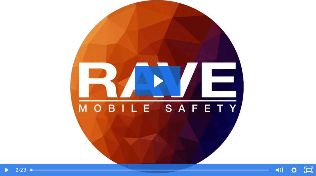 rave_panic_button_emergency_response_app