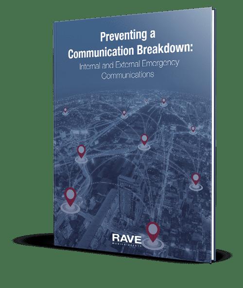 Preventing Communication Breakdown Cover Thumbnail_2020