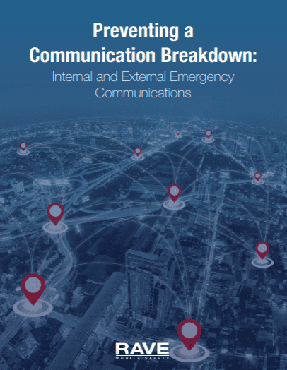 Preventing a Communication Breakdown