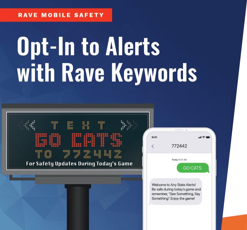 Rave Keywords Info Sheet Cover-1