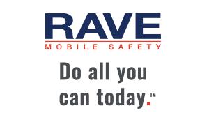 rave press release