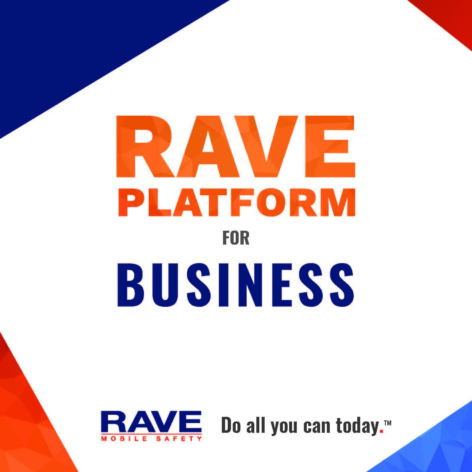 RaveCorporate-Brochure_2020_Page_1