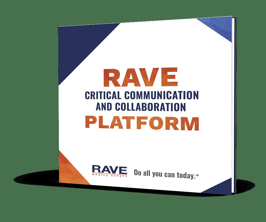 RavePlatform-Cover-Angle