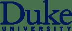 logos-img03