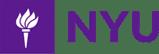 logos-img08