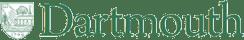 logos-img13