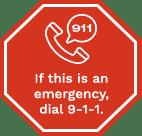 emergency-dial