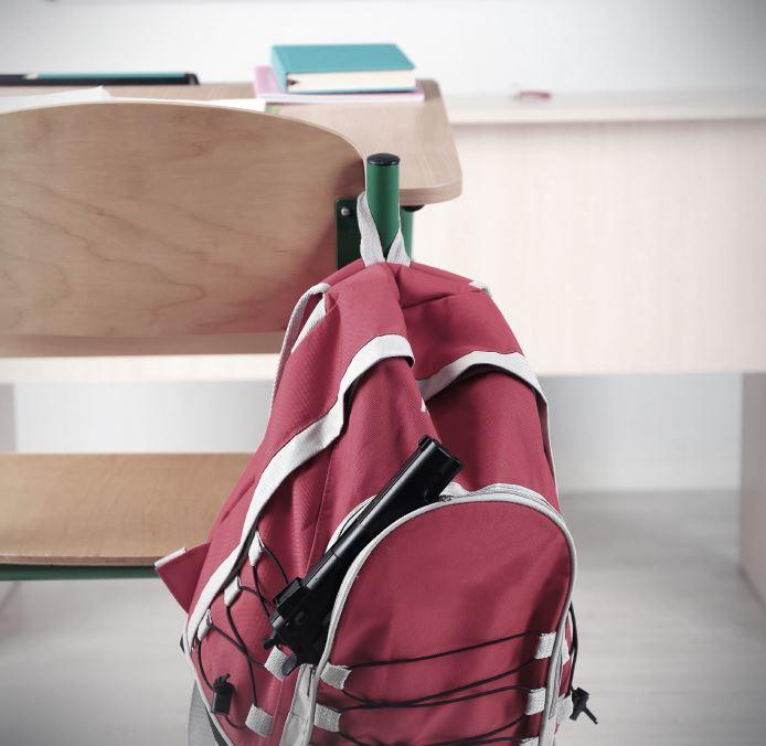 Prevent School Violence: Strategies to Improve School Safety