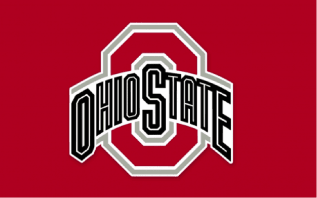 From the Desk of: Ohio State University Emergency Management